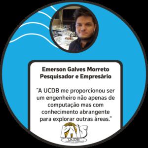 UCDB_PaísUCDB_depoimentos_EMERSON